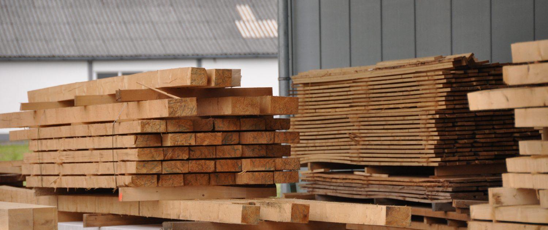 Cramer Holzbau GmbH Geseke - Platz